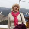 Людмила, 48, г.Житомир