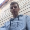 Павел, 29, г.Новороссийск