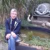 ОЛЕК, 53, г.Варшава