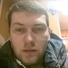 Кирилл, 24, г.Могилев
