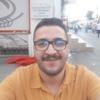 emrah, 34, г.Стамбул