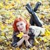 Маринка, 26, Макіївка