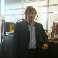 Иван, 51 год, Весы, Минск