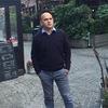Alexandr, 37, г.Кагул