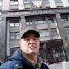содикджон, 51, г.Калуга