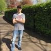 Aleksandr, 42, London