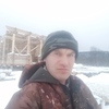 Aleksey, 40, Vel