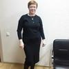 Марина Мотрич, 50, г.Армавир