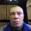 Михаил, 40, г.Бронницы