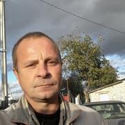 Андрей 43 Могилёв