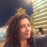Ирина, 40 лет, Лев, Москва