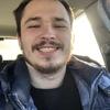 Денис, 32, г.Балашиха