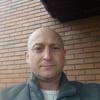 Andrey, 42, Коростень