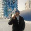 Владимир, 47, г.Новосибирск