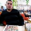 Bahman, 31, г.Багдад