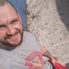 Алексей, 33, г.Волгодонск