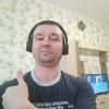 Руслан Калинчук, 42, г.Рыбинск