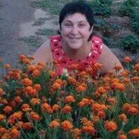 Елена, 56 лет, Весы, Волжский (Волгоградская обл.)