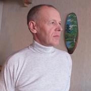 Сергей 59 Омск