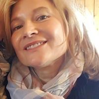 Елена, 57 лет, Лев, Москва