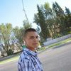 Игорь, 24, г.Ашкелон