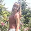 Оксана, 42, г.Сумы