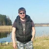 ЭВАЛД, 47 лет, Лев, Рига