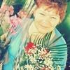 Farida, 61, Burayevo