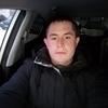 Николай, 31, г.Березовский