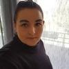 Lidia, 35, г.Лангенфельд