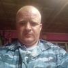 Максим Филиппов, 32, г.Рязань
