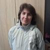 Валентина, 45, г.Минск