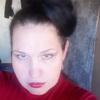 Olga, 38, Kizner