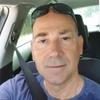 Chris, 52, г.Афины