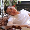Тимур, 21, г.Астана