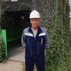 Рам, 60, г.Сухум