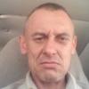 Глеб, 46, г.Прокопьевск