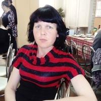 Адель, 35 лет, Стрелец, Витебск