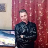 Сергей, 45 лет, Козерог, Екатеринбург