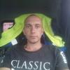 Саня, 35, г.Тобольск