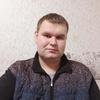 Vadim, 25, Lipetsk
