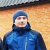 Сергей, 32, г.Ахтырка