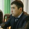 Urmaт, 35, г.Талас