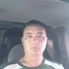 Асан Усеналиев, 36, г.Бишкек