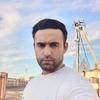 Argishti, 29, г.Няндома
