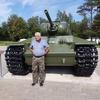 anatoliy, 62, Valdai