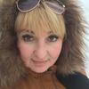 Людмила, 36, г.Краснодар