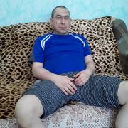 алексей 42 года (Близнецы) Шахты