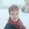 Капелька Счастья, 51, г.Новогрудок