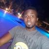 Emmanuel, 28, Abborkroken